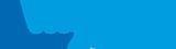 Logo Kleinwasserkraft Österreich, Alpecon TB Klinger Imst